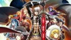 First Details of .hack//G.U. Last Recode Vol. 4 Revealed