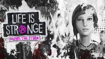 """Life is Strange: Before the Storm – Episode One: """"Awake"""" Review"""