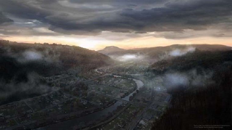 The next Dontnod game will be a brand new