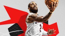 NBA 2K18 Graphics Improvements Revealed