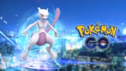 Pokemon Go Guide: How to Beat Mewtwo (Best Counters and Movesets)