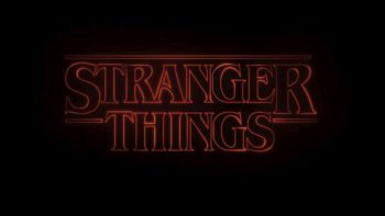 Stranger Things Makes for a Perfect 80's Style Video Game in New Trailer