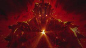 Ultra Street Fighter II – Shin Akuma Unlock Code Revealed by Capcom