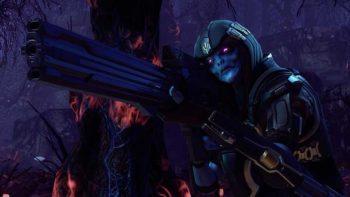 XCOM 2: War of the Chosen Review