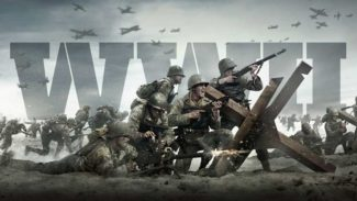 Call of Duty WWII: A Return to Form?