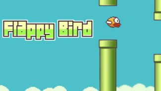 Flappy Bird is Officially Dead Due to New iOS Update