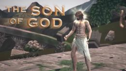 Fight of Gods Banned in Malaysia, All of Steam Blocked