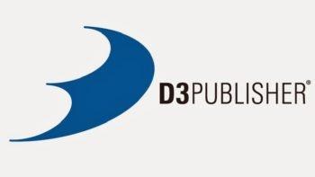 D3 Publisher Announces Tokyo Game Show 2017 Lineup