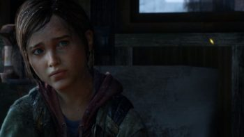 """PlayStation Network's Weekly Deals (9/26/17) Featuring """"Call of Duty"""" and """"The Last of Us"""""""