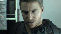 Resident Evil 7's Not a Hero DLC Gets Gameplay Trailer