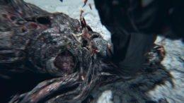 New Screenshots of Resident Evil 7's Not a Hero DLC Revealed