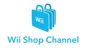Wii Shop Channel To Shut Down In 2019