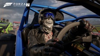 Forza Motorsport 7 Changes VIP Membership Rewards After Backlash
