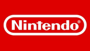 Nintendo Systems Claim Two-Thirds of Hardware Sales