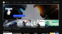 """Xbox is Working on Game Gifting and Wishlists, With One Coming """"Very Soon"""""""