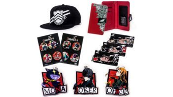 Atlus Launching North American Online Store