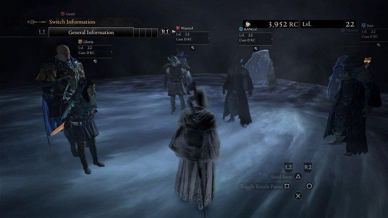 Dark Arisen Review 03