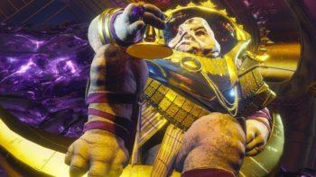 Destiny 2 Prestige Raid To Launch Without Fix