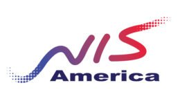"NIS America: Microsoft ""Hasn't Been Very Supportive"" of Japanese Games"