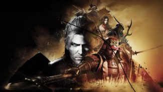 Nioh: Complete Edition Is Finally Coming To PC