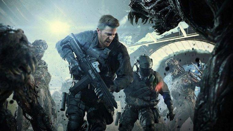 تعداد نسخههای ارسالی Resident Evil 7 به فروشگاههای جهان اعلام شد