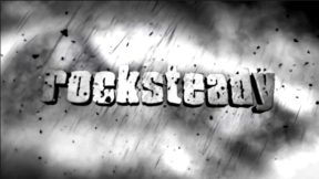 Rocksteady Promises We'll Lose Our Minds After Next Announcement