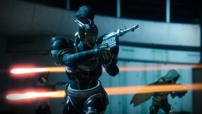 Destiny 2 Cross-Play and Cross-Save? Bungie Has No Comment