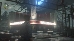 The Evil Within 2 Difficulty Modes And New Game Plus Detailed