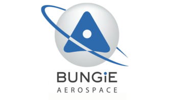 Bungie's Next Big Thing
