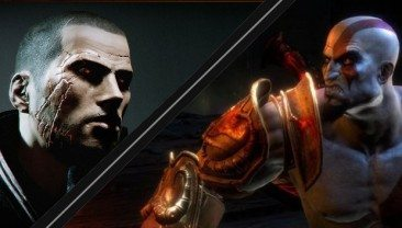 Is God of War 3 The New Front-Runner for GOTY?
