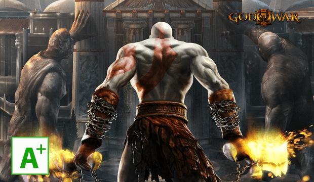 God-of-War-Review
