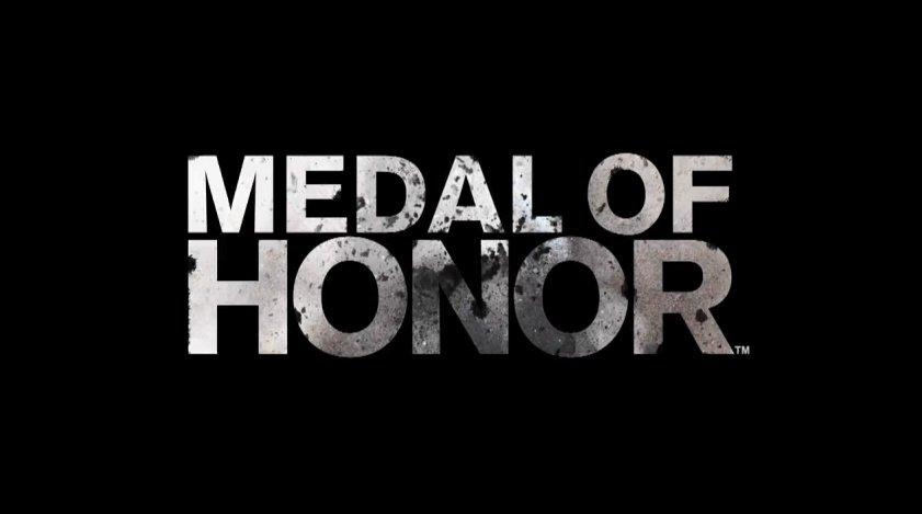 Источник. Вышла бета-версия Medal of Honor для Xbox 360. Категория: Просм