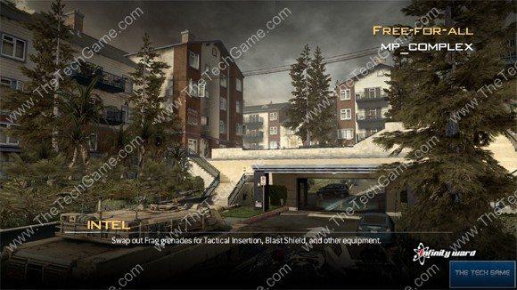 Modern-Warfare-2-Map-Pack-1