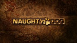 Valve Snatching Talent from Naughty Dog?  Not so much
