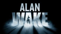 Alan Wake Spoilers Aren't True, Yes!