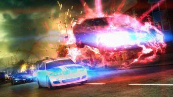 Blur Multiplayer Powerups Survival Guide