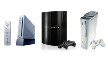 """""""PS3 will win the console battle"""" – Strategy Analytics"""