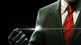 Hitman 5 Leak Video, Reveal E3 2010?