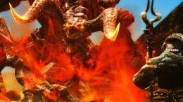 "Final Fantasy XIV Video ""Life in Eorzea #1"""