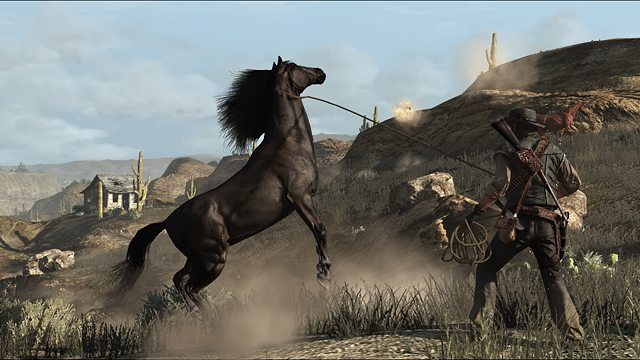rdr_buckinawesome03