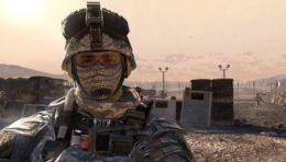 Glitches in Modern Warfare 2