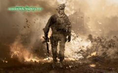 Top 10 Sought After Titles & Emblems Call of Duty: Modern Warfare 2