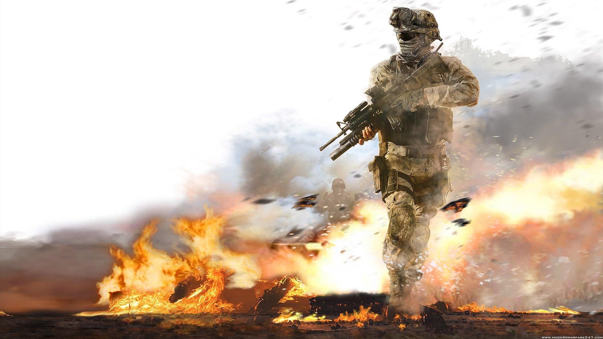modern_warfare_2_fire_490