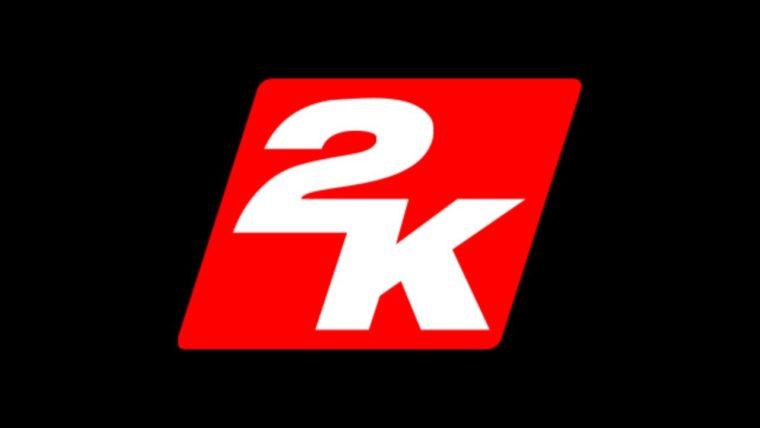 2k-logo-760x428