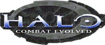 Halo Combat Evolved the name that almost wasn't