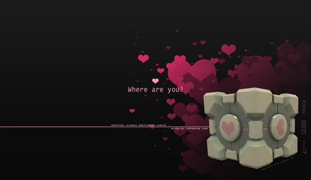 Weighted_Companion_Cube_Pink
