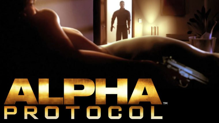 alpha-protocol-wallpaper-1-760x428