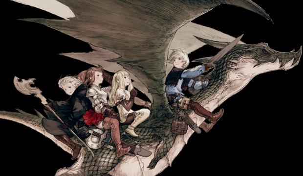 final-fantasy-gaiden1