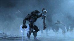 Halo Wars Xbox Xbox One Image