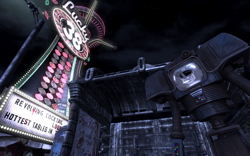 Fallout-New-Vegas-Noble-Lucky-38-+-Robot-1024x640